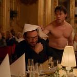 #Cannes2017 – Palma D'Oro a The Square di Ruben Östlund. Ecco tutti i premi