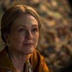 #Cannes2017 – Wonderstruck: Todd Haynes si riunisce a Julianne Moore