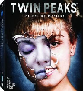 twin_peaks_complete_mistery