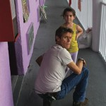 #Cannes2017 – The Florida Project, di Sean Baker