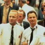 Apollo 13, di Ron Howard