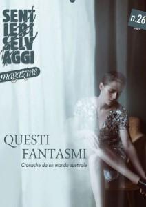 Cover SSMagazine 26