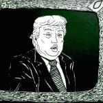 Seizure and Desist. Il video anti-Trump dei Dead Cross di Patton e Lombardo