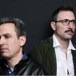 LAKE COMO FILM FESTIVAL – SentieriSelvaggi intervista Grassadonia e Piazza