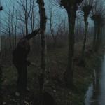 L'albero degli zoccoli, di Ermanno Olmi