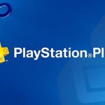 inizioPartita. PS Plus: la nuova offerta di inizio estate (PS4)
