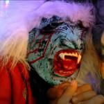#PesaroFF53 – Sexy Durga, di Sanal Kumar Sasidharan (Concorso)
