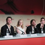 #Cannes2017 – The Square. Incontro con Ruben Östlund e il cast