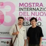 #PesaroFF53 – Le conclusioni dal luogo dello spirito