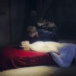 Belle dormant, di Ado Arrietta