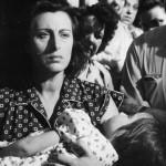 FILM IN TV – Dal 18 al 24 giugno