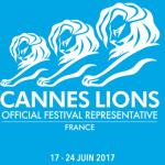 #CannesLions 2017: quando la pubblicità è più di uno spot