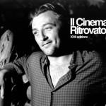 Il Cinema Ritrovato a Bologna: ecco il programma