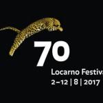 Gaglianone, Comencini, Tullio Giordana, Magnani a #Locarno70