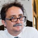 SentieriSelvaggi incontra Gian Luca Farinelli