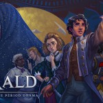 inizioPartita. Herald: An Interactive Period Drama – Book I & II (Mac) – La recensione