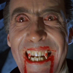HORROR & SF – Christopher Lee, Prince of Darkness: guida ai Dracula della Hammer