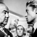 Il bidone, di Federico Fellini