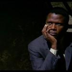 La calda notte dell'ispettore Tibbs, di Norman Jewison