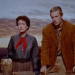 FILM IN TV – Dall'11 al 17 giugno