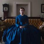 Lady Macbeth, di William Oldroyd