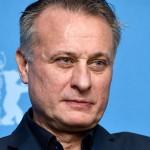 Muore Michael Nyqvist, protagonista di Millennium – Uomini che odiano le donne