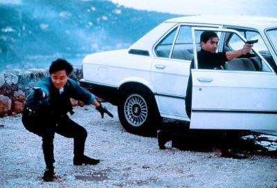 once a thief chow yun-fat leslie cheung