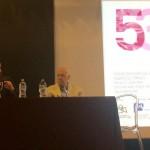 #PesaroFF53: presentato il programma ufficiale