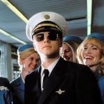FILM IN TV – Dal 4 al 10 giugno