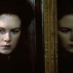 Ritratto di signora, di Jane Campion