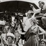 #Venezia74 – Rosita di Ernst Lubitsch è la pre-apertura