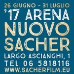 17-nuovo-sacher-arena