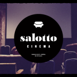 salotto cinema
