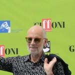 #Giffoni2017 – Gabriele Salvatores racconta Il Ragazzo Invisibile – Seconda Generazione