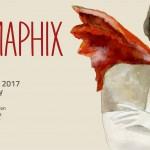 ANIMAPHIX: al via il 27 luglio l'International Animated Film Festival