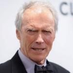 LAVORI IN CORSO. Clint Eastwood, James Franco, Creed II, Verdone, Brizzi