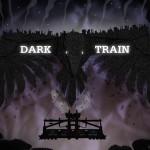 inizioPartita. Dark Train (PC) – La recensione