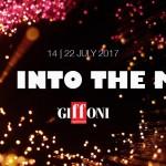 #Giffoni2017 – Dal 14 al 22 luglio la 47esima edizione. Il programma