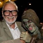 Addio a George A. Romero. Morto il padre degli zombie