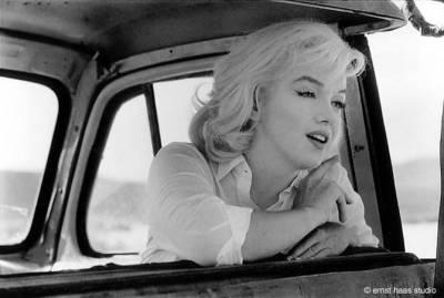 Gli spostati, 1961