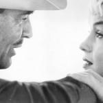 Gli spostati, di John Huston
