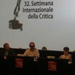 #Venezia74 – Ecco la 32º edizione della Settimana Internazionale della Critica