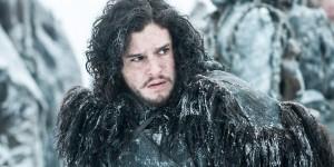 Jon-Snow-Game-of-Thrones1