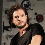 #Giffoni2017 – Arriva Jon Snow: Kit Harington racconta Game of Thrones