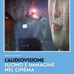 L-audiovisione.-Suono-e-immagine-nel-cinema_large (1)