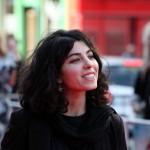 #Venezia74 – Samira Makhmalbaf presidente delle Giornate degli Autori