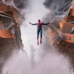 Spider-Man: Homecoming, di Jon Watts