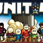 inizioPartita. Unit 4 (PC) – La recensione