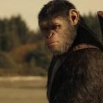 The War – Il pianeta delle scimmie, di Matt Reeves