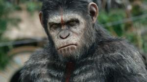The-War-Il-Pianeta-delle-Scimmie-1
